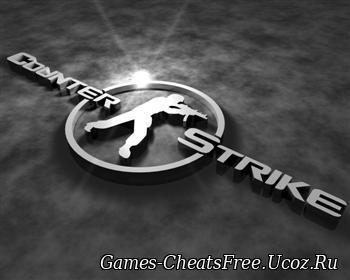 ... кс 1.6 новые|готовая сборка сервера кс 1: games-cheatsfre.ucoz.ru/load/vse_dlja_servera_cs_1_6/gotovye...